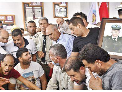 Photo of تونس: داعش يتبنى هجوم سوسة الإرهابي