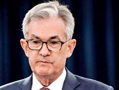 Photo of تحسن ملحوظ للاقتصاد الأمريكي