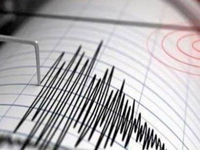 Photo of زلزال بقوة 5.2 درجة يضرب شمالي إيران