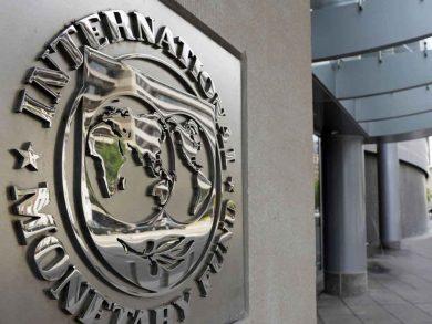 Photo of صندوق النقد الدولي يتوقع نمو اقتصاد تركيا حوالي 6 في المئة في 2021