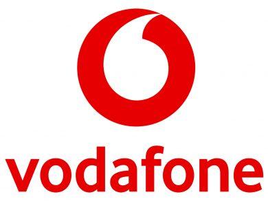 Photo of فودافون قطر توفر بيئة عمل آمنة