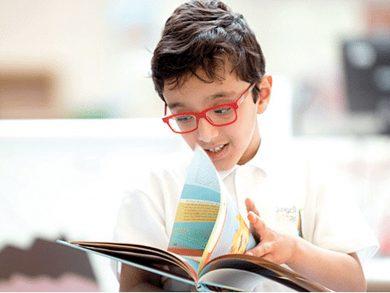 Photo of «قطر تقرأ» تثري مخيلة الأطفال