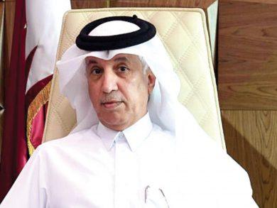 Photo of قطر ستُواصل دعم تحالف الحضارات في هذه الظروف الصعبة
