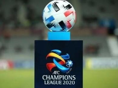 Photo of دوري أبطال آسيا: تأهل باختاكور الأوزبكي وشباب الأهلي دبي الإماراتي إلى دور الـ16