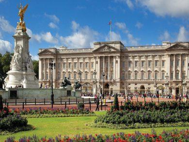 Photo of أجمل القصور الملكية حول العالم