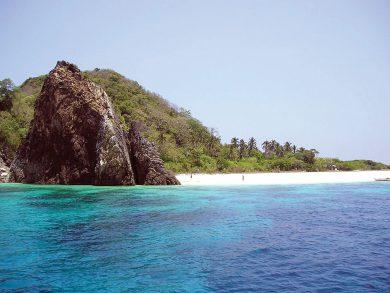 Photo of أغرب الجزر حول العالم