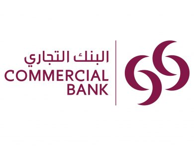 Photo of 1.15 مليار ريال أرباح البنك التجاري