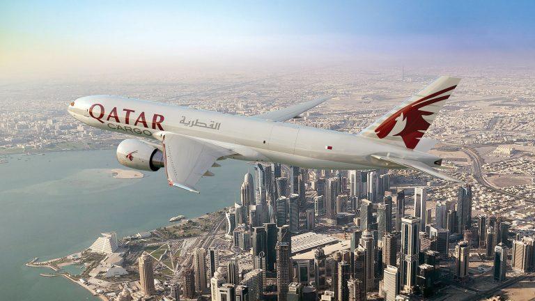 Photo of القطرية تستأنف رحلاتها إلى الرياض غدًا