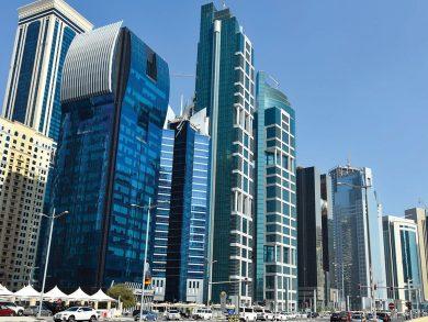 Photo of المباني تستحوذ على الصفقات العقارية