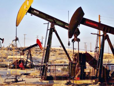 Photo of صعوبات تواجه تعافي النفط في 2021