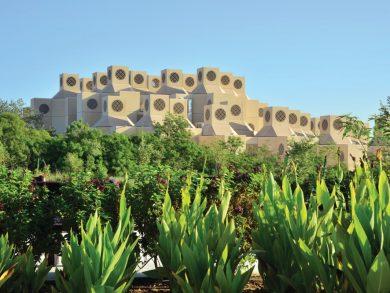 Photo of جامعة قطر تعقد المؤتمر الدولي الخامس لتعليم اللغة الإنجليزية في نوفمبر المقبل