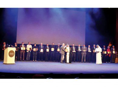 Photo of دورة استثنائية من جائزة كتارا للرواية العربية