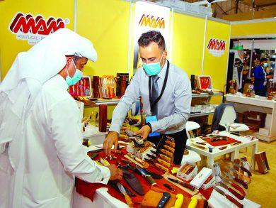 Photo of قطر أثبتت قدرتها على تنظيم الفعاليات العالمية