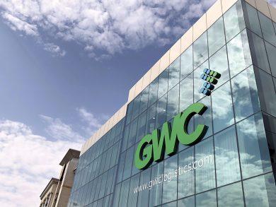 Photo of «GWC» تعقد شراكة لتعزيز التحول الرقمي