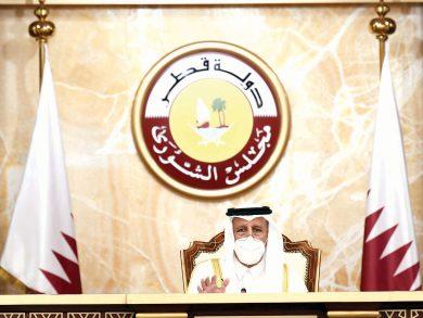 Photo of أعضاء الشورى يطالبون بمراعاة حقوق أصحاب العمل
