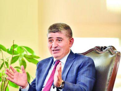 Photo of اتفاقيات جديدة في اجتماع اللجنة العليا القطرية التركية غدًا