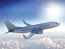 Photo of 20 % تراجع تسليمات طائرات رجال الأعمال
