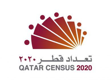 Photo of استئناف المرحلة الأخيرة من تعداد قطر 2020