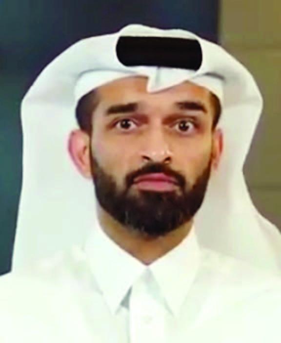 حسن عبدالله الذوادي