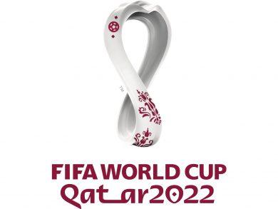 Photo of أوروبا تكشف طريقها إلى قطر 2022
