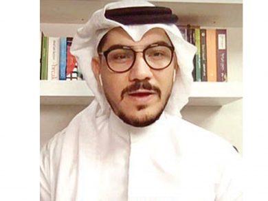 Photo of صحفي بحريني: كلنا صهاينة ونقاتل نفس العدو
