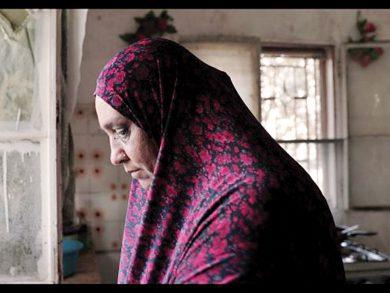 Photo of «صنع في قطر» يحتفي بالمُخرجين المحليين