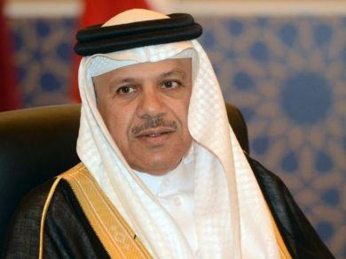 Photo of الزياني: فخور جدًا بقرار إقامة سلام مع إسرائيل