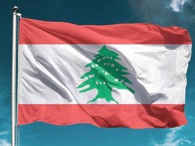 Photo of 34 مليون دولار لدعم لقاحات كورونا في لبنان