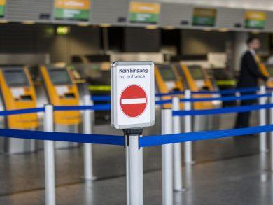 """Photo of """"إياتا"""" يحذر من أكبر أزمة وظائف في تاريخ قطاع الطيران"""