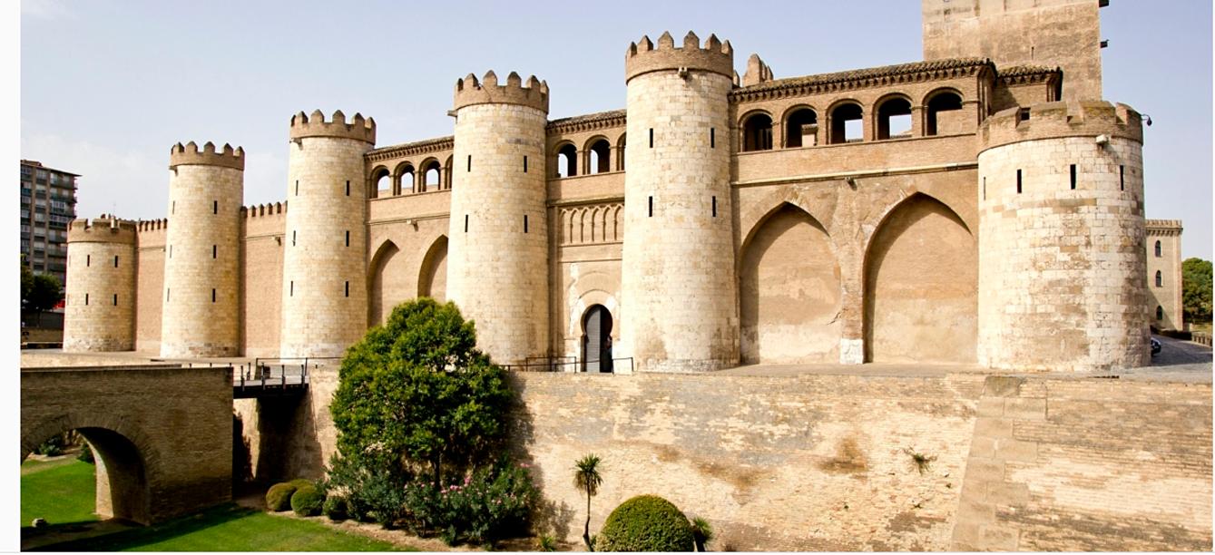 أقدم المقابر الإسلامية