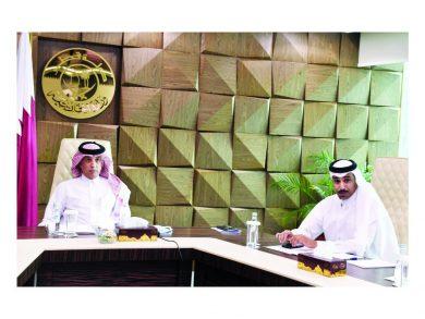 Photo of قطر تؤكد مواصلتها تقديم مختلف أشكال الدعم للشعب الأفغاني