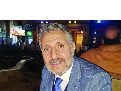 Photo of مصر تحتجز مدير منظمة حقوقية في حبس انفرادي