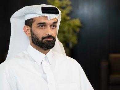 Photo of استادات بطولة قطر 2022 ستقدم نموذجاً فريداً على صعيد الإرث يستفيد منه منظمو البطولات الكبرى في المستقبل