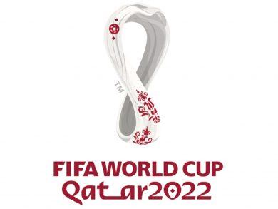 Photo of أوروبا على خط الانطلاق نحو قطر 2022