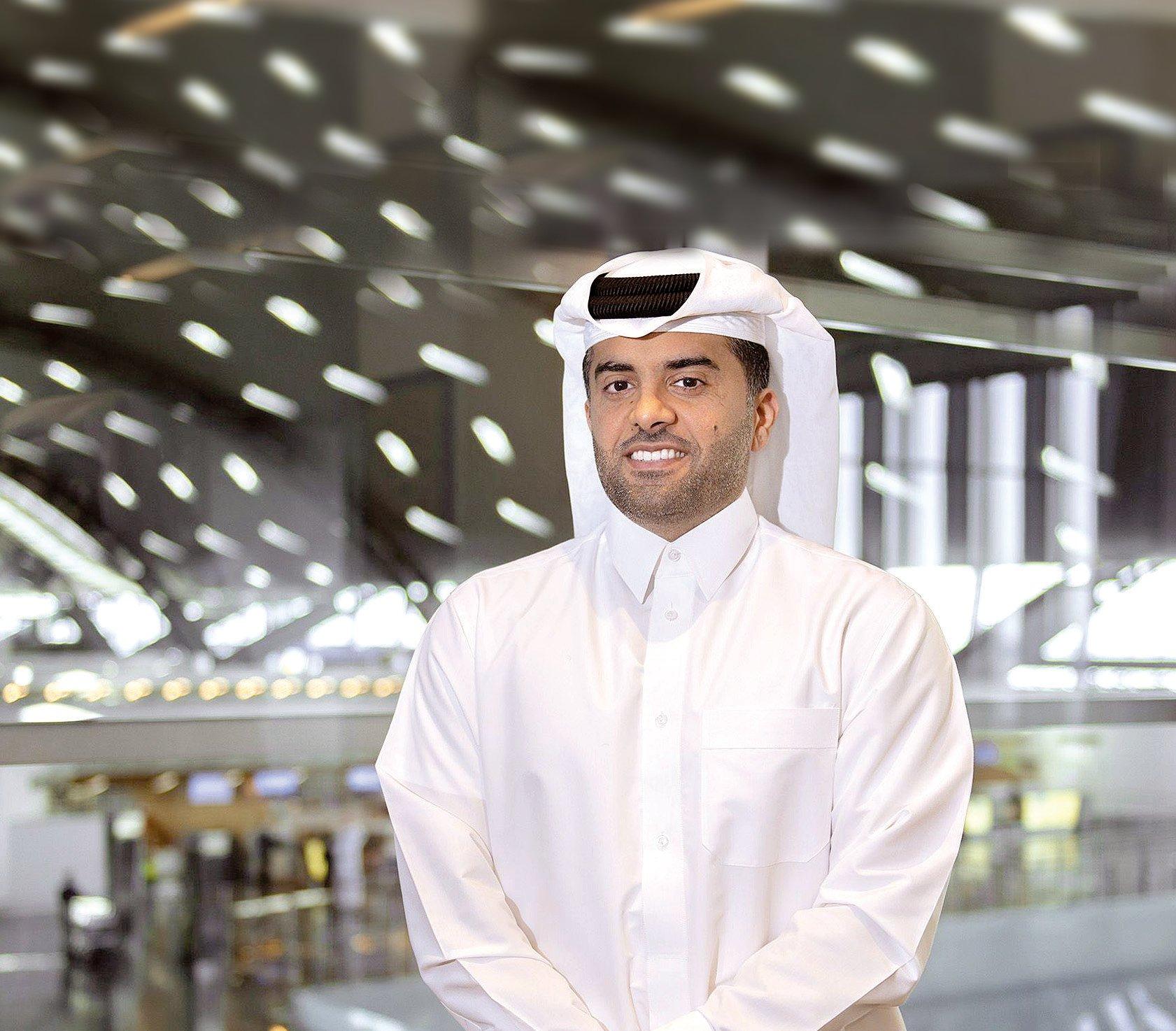 Engineer Badr Mohammed Al-Mir