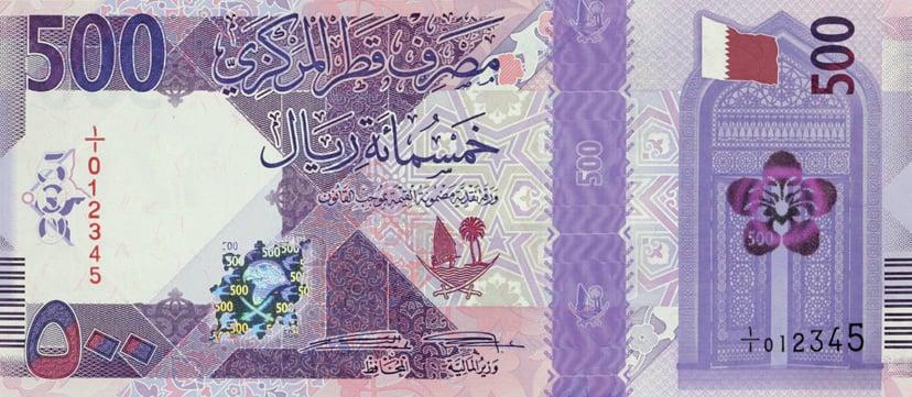 البنوك تتفاعل لحل شكوى عدم إيداع العملة الجديدة جريدة الراية