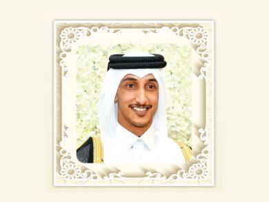 Photo of عرس علي هلال المهندي