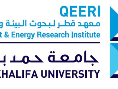 Photo of تعاون بحثي بين قطر لبحوث الطب الحيوي والجامعة