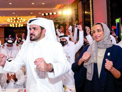 Photo of آسياد 2030.. ترسخ مكانة قطر كعاصمة عالمية للرياضة