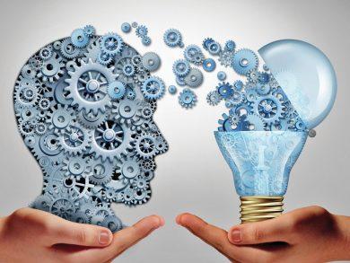 Photo of 5 مقترحات لتحويل الابتكارات إلى منتجات