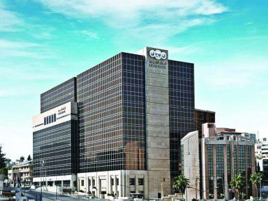 Photo of 195.3 مليون دولار أرباح البنك العربي