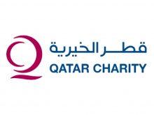 Photo of السلطات القرغيزية تشيد بدعم قطر الخيرية لجهودها في مواجهة جائحة كورونا