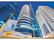 Photo of استمرار التوسع القوي لاقتصاد القطاع الخاص القطري غير المرتبط بالطاقة في بداية الربع الأول من 2021