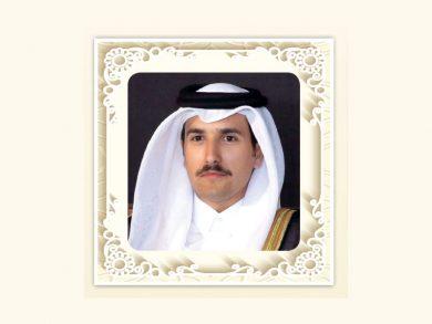 Photo of أفراح آل ثاني