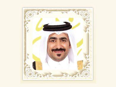 Photo of عرس حبيب محمد زينل
