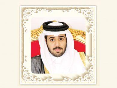 Photo of عرس محمد بن علي الكعبي