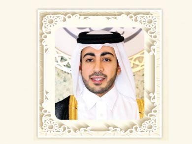 Photo of عرس عبدالرحمن محمد الكواري