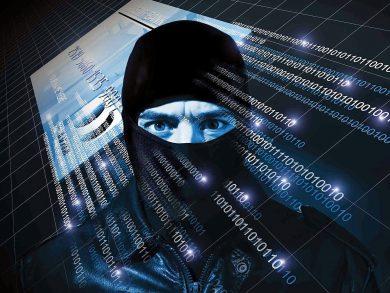Photo of الخصوصية مُهدرة على مواقع التواصل الاجتماعي