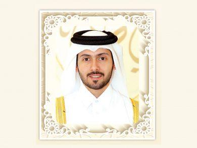 Photo of أفراح بني حماد