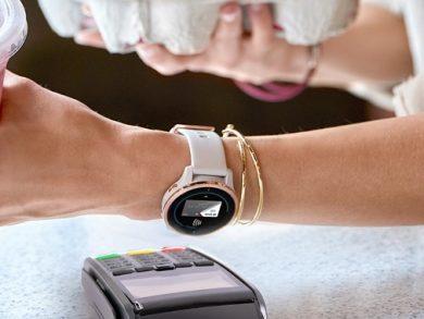 Photo of بنك قطر الوطني يطلق خدمتي Fitbit Pay و Garmin Pay عبر منصته لخدمات الدفع دون لمس